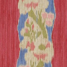 Sangria Drapery and Upholstery Fabric by Robert Allen /Duralee