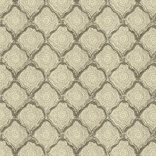 Mineral Small Scales Drapery and Upholstery Fabric by Kravet
