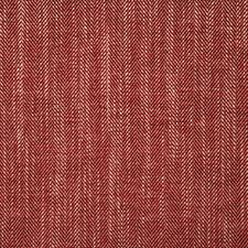 Merlot Drapery and Upholstery Fabric by Pindler