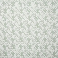 Moss Print Drapery and Upholstery Fabric by Pindler