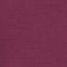 Jam Drapery and Upholstery Fabric by RM Coco