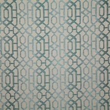Emerald Contemporary Drapery and Upholstery Fabric by Pindler