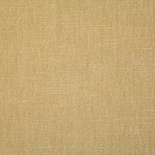 Flax Solid Drapery and Upholstery Fabric by Pindler