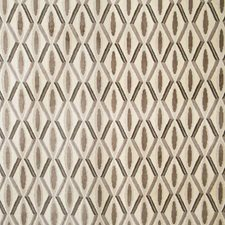 Travertine Drapery and Upholstery Fabric by Pindler