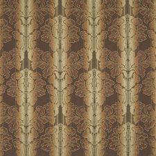 HAZELNUT Drapery and Upholstery Fabric by Kasmir