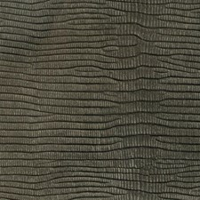 L-Bali-Castor Texture Drapery and Upholstery Fabric by Kravet