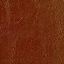 L-Brockway-Sierra Solids Drapery and Upholstery Fabric by Kravet