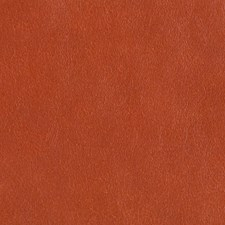 L-Cavesson-Spice Solids Drapery and Upholstery Fabric by Kravet