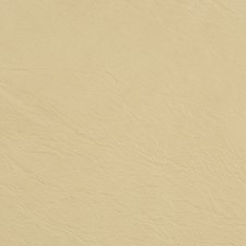 L-Coachman-Palomino Leather Drapery and Upholstery Fabric by Kravet
