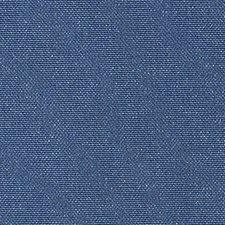 Marine Drapery and Upholstery Fabric by Scalamandre