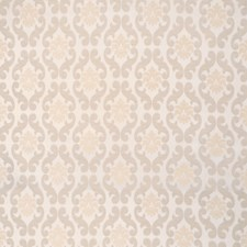 Parchment Drapery and Upholstery Fabric by Silver State