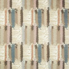 Rouge Modern Drapery and Upholstery Fabric by Kravet