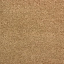 Sahara Solids Drapery and Upholstery Fabric by Laura Ashley