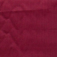 Poppy Solids Drapery and Upholstery Fabric by Laura Ashley