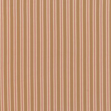 Antique Stripes Drapery and Upholstery Fabric by Laura Ashley