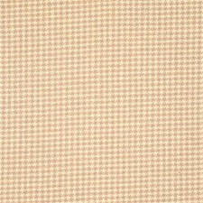Sienna Check Drapery and Upholstery Fabric by Laura Ashley