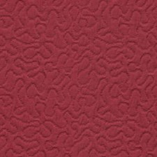 Claret Solid W Drapery and Upholstery Fabric by Kravet