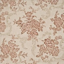 Fireglow Drapery and Upholstery Fabric by Kasmir