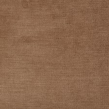 Nutmeg Solid Drapery and Upholstery Fabric by Pindler