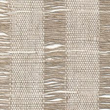Linen Drapery and Upholstery Fabric by Kasmir
