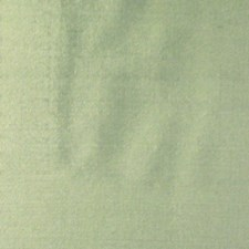 Kanpur Drapery and Upholstery Fabric by Scalamandre