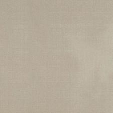 Kakinada Drapery and Upholstery Fabric by Scalamandre