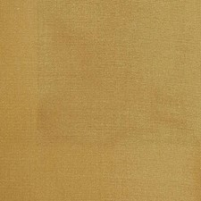 Faridabad Drapery and Upholstery Fabric by Scalamandre