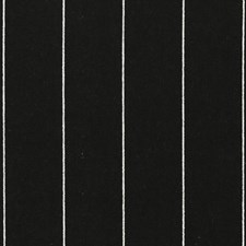 Tuxedo Drapery and Upholstery Fabric by Ralph Lauren