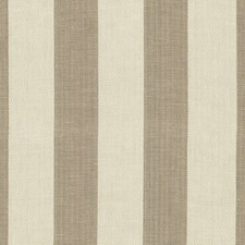 Linen Drapery and Upholstery Fabric by Ralph Lauren