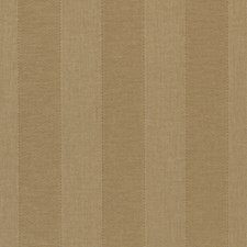 Bamboo Drapery and Upholstery Fabric by Ralph Lauren