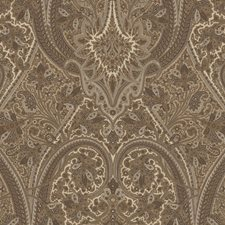 Sparrow Drapery and Upholstery Fabric by Ralph Lauren