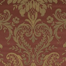 Mulberry Drapery and Upholstery Fabric by Ralph Lauren