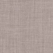 Heather Drapery and Upholstery Fabric by Ralph Lauren