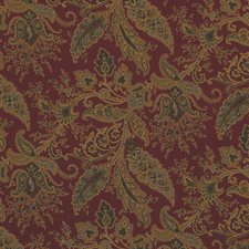 Juniper Berry Drapery and Upholstery Fabric by Ralph Lauren