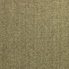 Patina Drapery and Upholstery Fabric by Ralph Lauren