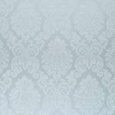 Glacier Drapery and Upholstery Fabric by Ralph Lauren