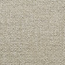 Pea Gravel Drapery and Upholstery Fabric by Ralph Lauren
