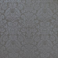 Mercury Drapery and Upholstery Fabric by Ralph Lauren