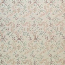 Antique Rose Drapery and Upholstery Fabric by Ralph Lauren