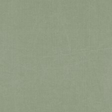 Celadon Drapery and Upholstery Fabric by Ralph Lauren