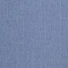 Denim Drapery and Upholstery Fabric by Ralph Lauren