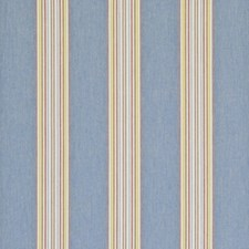 Sky Drapery and Upholstery Fabric by Ralph Lauren