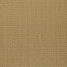 Khaki Drapery and Upholstery Fabric by Ralph Lauren