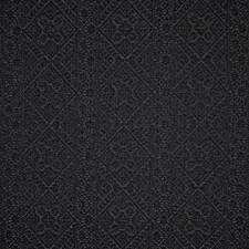 Obsidian Drapery and Upholstery Fabric by Ralph Lauren