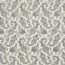 Ecru Drapery and Upholstery Fabric by Ralph Lauren