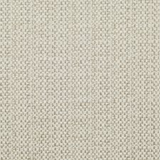 Oyster Drapery and Upholstery Fabric by Ralph Lauren