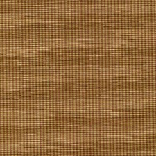 Wheatberry Drapery and Upholstery Fabric by RM Coco