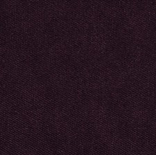 Plum Solid Drapery and Upholstery Fabric by Pindler