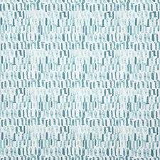 Neptune Print Drapery and Upholstery Fabric by Pindler