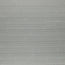 Gray Striae Drapery and Upholstery Fabric by JF